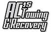ACS Payment.com Logo